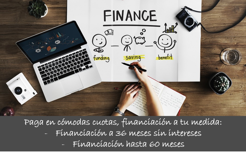 financiacion.jpg